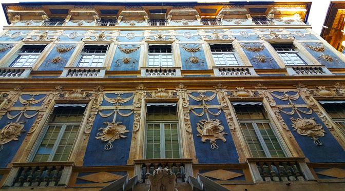genova-672-palazzo-azzurro-ok-architettura