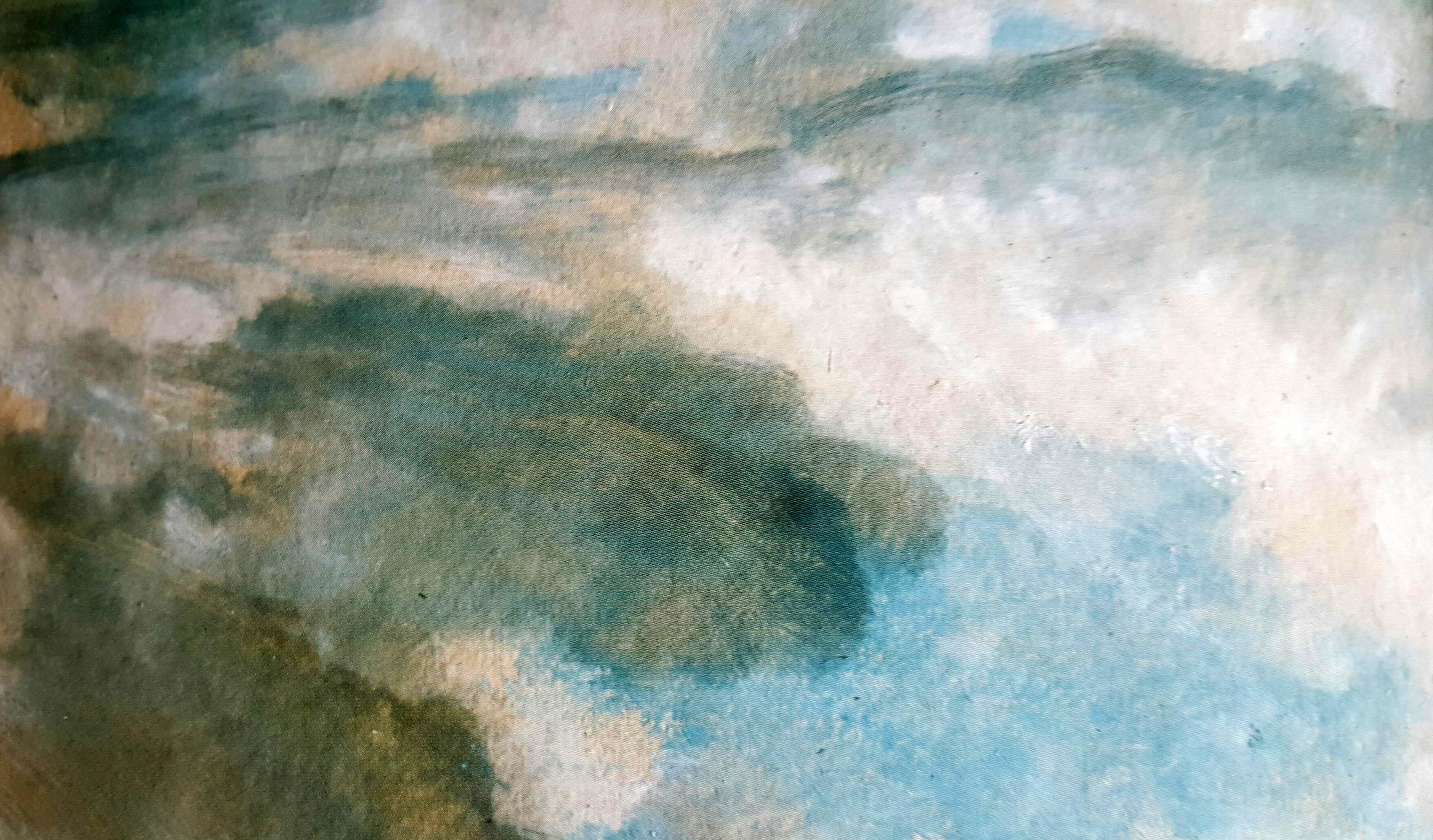 john-constable-672-stidio-di-nuvole-particolare-victoria-and-albert-museum