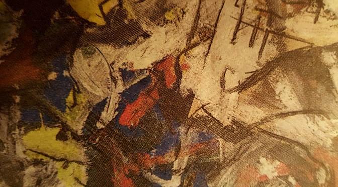 Arte a Treviso – Tre le mostre per festeggiare Linea d'ombra – Da Monet a Renoir – da Van Gogh a Gauguin – Tiziano – Rubens – Rembrandt e poi da Guttuso a Vedova e Schifano