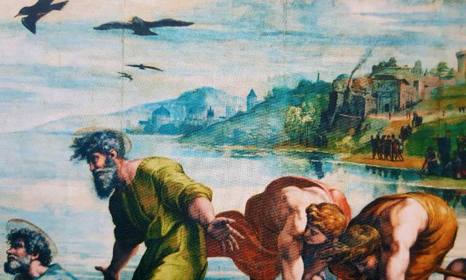 raffaello-la-pesca-miracolosa-672