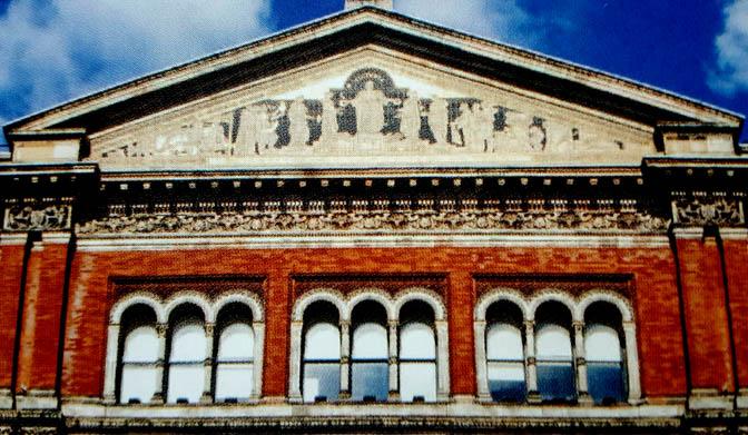 victoria-and-albert-museum-672-londra-facciata