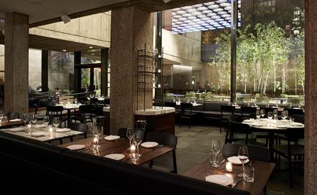 flora-bar-ny-ristoranti-450