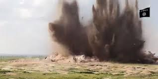 nimrud-distrutta-bomba