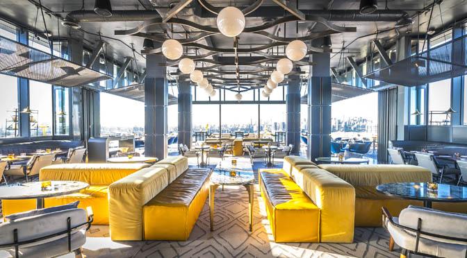 ny-ristoranti-1aswestlight_