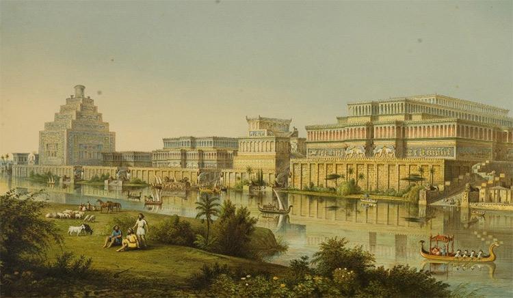 nimrud-antica-panorama