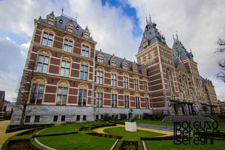 amsterdam_museo-450-2