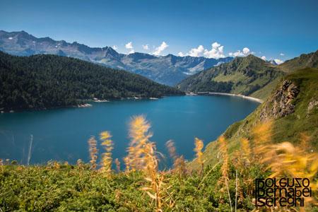 ch-svizzera-lago-450-rithon-11