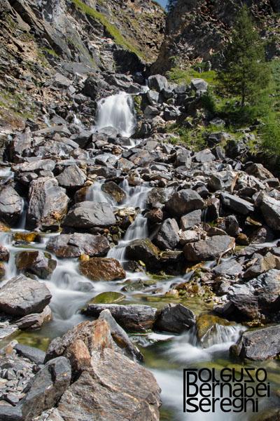 ch-svizzera-montagna-vacanze-rithon-7