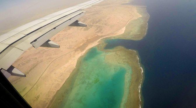 Barriera corallina – Cosa rimane ? E' ancora viva ??