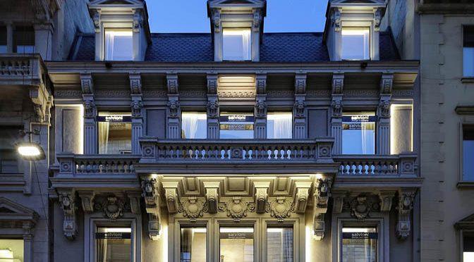 I MUSEI DI MILANO – GRATUITI TUTTO L'ANNO
