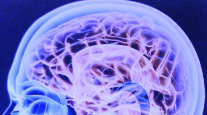 SALUTE – Medicinali sicuri ? – Dolori premestruali o timidezza – Negli USA sono malattie da curare con un farmaco …