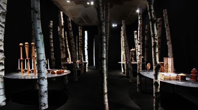 Museo Poldi Pezzoli Milano – Orari e chiusure per le festivita' di Pasqua e ponti primavera