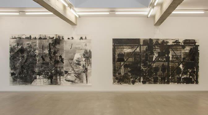 Arte a Lisbona – A maggio torna ARCO