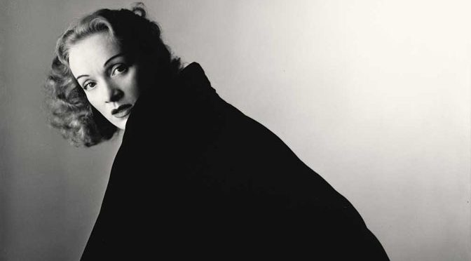 """Arte a Stoccolma -""""Irving Penn. Resonance – Photographs from the Pinault Collection"""" – Pinault Collection e Palazzo Grassi"""