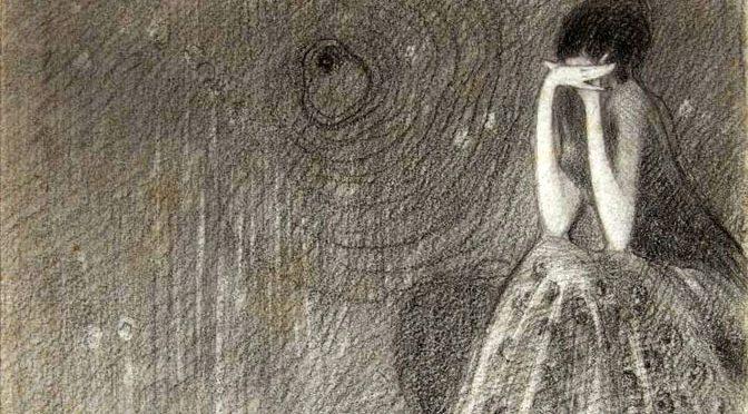 Arte a Milano ingresso gratuito – GRATTACIELO PIRELLI – PAESAGGI LOMBARDI LUOGHI DELLO SPIRITO