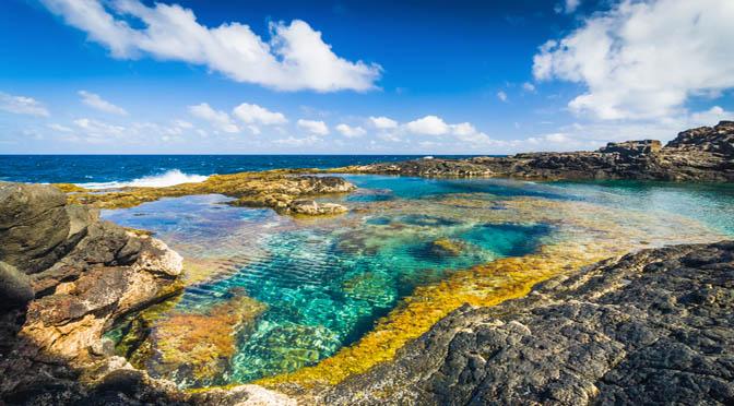 Dove andranno in vacanza gli italiani ? – Dove vado in vacanza ? Grecia Karpathos – Malta St. Paul's Bay