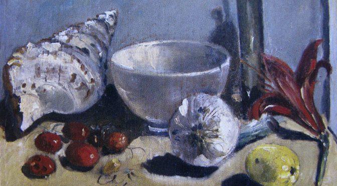 Arte a Rovereto – Un'eterna bellezza. Il canone classico nell'arte italiana del primo Novecento
