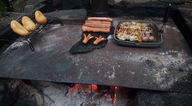 Evento imperdibile per golosi – Castel Gandolfo ospiterà prima edizione di Food Truck Festival