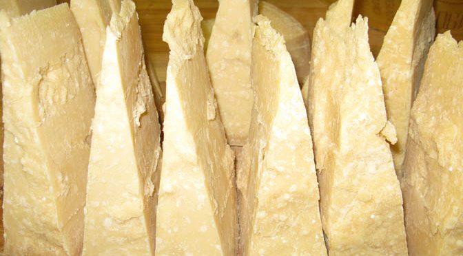 Weekend a Bra – Per formaggi e famiglie
