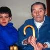Centri anziani asili sicuri ?