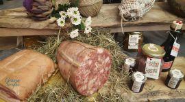 salute carni rosse e insaccati cancerogeni ?