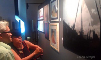 ARTE-GRAZIA-MOSTRA-MUSEOSCIENZENATURALI-TORINO2012