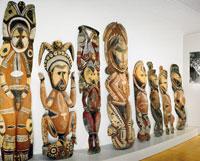 WEB-Museo delle Culture