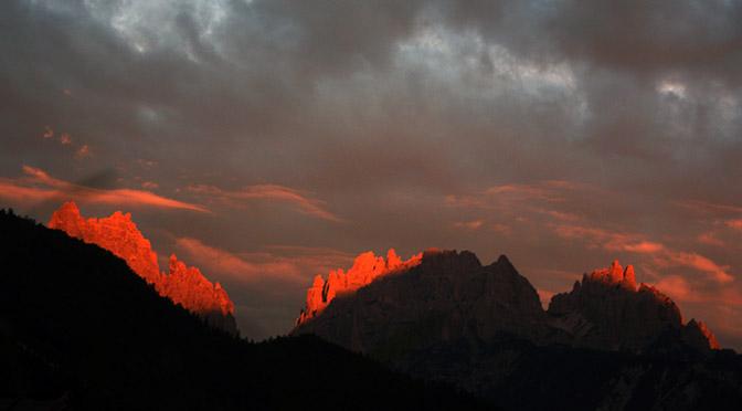 SALUTE – AUTISMO – Una soluzione dai privati a Coredo in Trentino