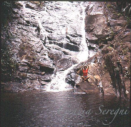 cascata seych
