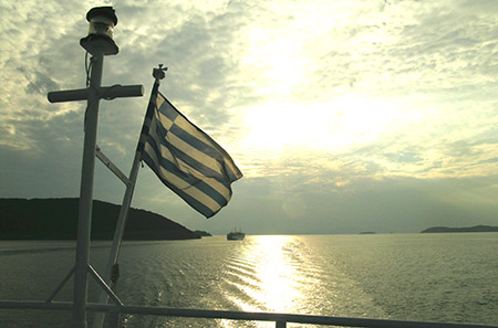 Bandiera grecia 2005 052