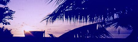 COVER maldive sdraio alba