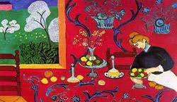 Matisse 1images