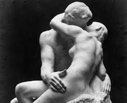 RODIN 250 ARTE Unknown