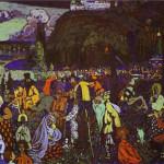 kandinsky-milano arte f h