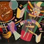 mostra-kandinsky-milano arte