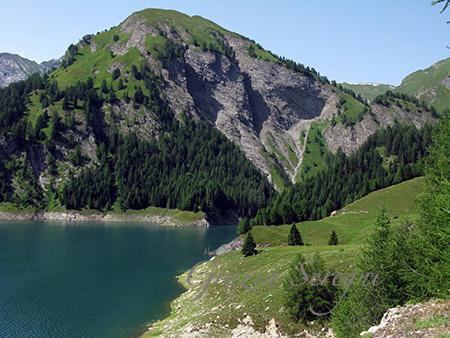 ch lago luzon OKOKIMG_6306
