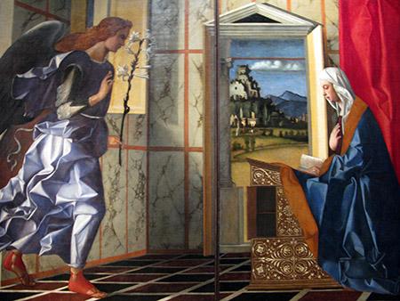 Ve Bellini e aiuti Accademia IMG_0176