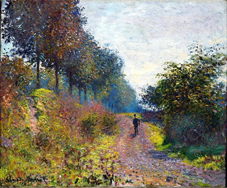 450 arte monet the-sheltered-path-1024x849