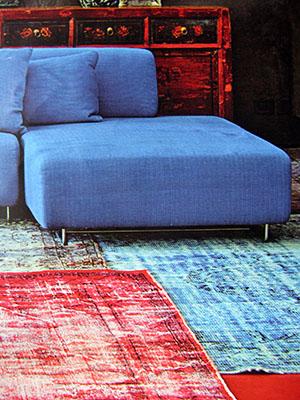 ARREDO 300 ok design casa IMG_0972