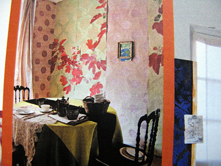 ARREDO 450 design casa IMG_0959