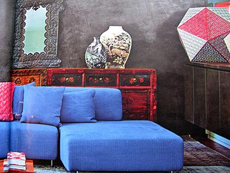 ARREDO 450  design casa IMG_0968