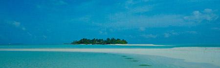 COVER MALDIVE GRAZIA 093