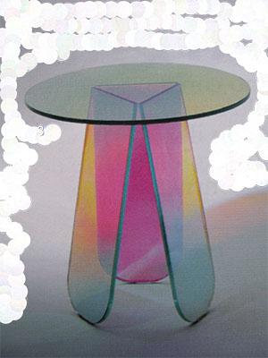 DESIGN 300 tavolino casa arredo IMG_0963