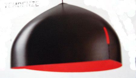 LAMPADA 450 ARREDO DESIGN CASA IMG_0966
