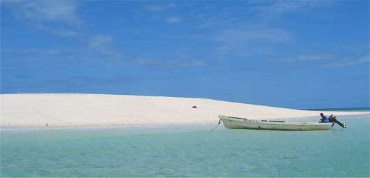 Mayotte_isolotto-di_sabbia-530