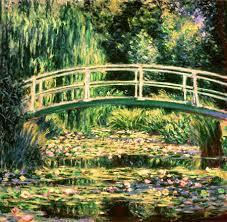 Monet ff 450images