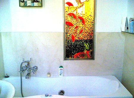 Arredare Casa Design Originalita E Buon Gusto