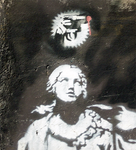 544px-Banksy_450 Napoli copy