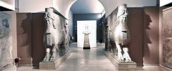 ARTE BAGADAD MUSEO JH