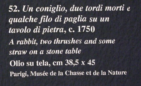CHARDEN 2IMG_1697